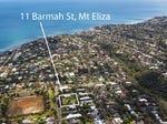 11 Barmah Street, Mount Eliza, Vic 3930
