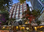 702/167 Albert Street, Brisbane City, Qld 4000