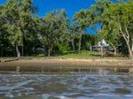 5146 Captain Cook Highway, Oak Beach