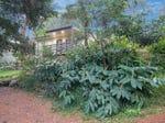 3 florence ave, Upwey, Vic 3158