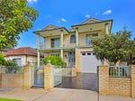 7 Brodie Street, Yagoona, NSW 2199