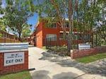 13/85 Chapel Road, Bankstown, NSW 2200