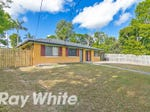24 Whitey Street, Woodridge, Qld 4114
