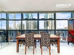 3907/101 Bathurst St, Sydney, NSW 2000
