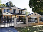 58 Reynolds Avenue, Bankstown, NSW 2200
