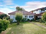 34 Badajoz Road, North Ryde, NSW 2113