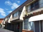 7/3 Kennedy Street, Ocean Vista, Tas 7320
