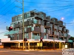 1BED/730A Centre Road, Bentleigh East, Vic 3165