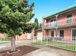 7/46 Carrington Street, Queanbeyan, NSW 2620