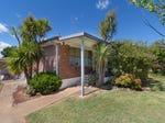 28 Woodward Street, Orange, NSW 2800