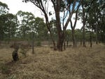 Lot 18 South Costerfield-Graytown Road, Graytown, Vic 3608