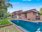 37 Highwood Drive, Wheelers Hill