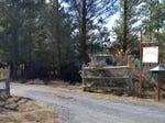789 Willow Glen Road, Tarago, NSW 2580