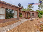 37 Valley View Road, Roleystone, WA 6111