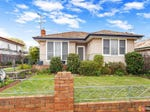 153 Ross Road, Queanbeyan, NSW 2620