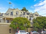 12/172 Clovelly Road, Clovelly, NSW 2031