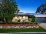 4 Nugent Close, Jerrabomberra, NSW 2619
