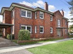 3/73 Eurobin Avenue, Manly, NSW 2095