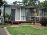 58 Wyoming Avenue, Burrill Lake, NSW 2539