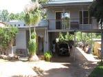 68 James Street, Dunoon, NSW 2480