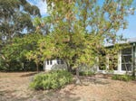 5 Coolibah Crescent, O'Connor, ACT 2602