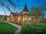 633 Riversdale Road, Camberwell, Vic 3124