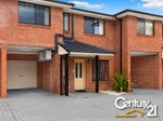 8/16-18 Methven Street, Mount Druitt, NSW 2770