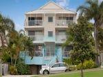 Unit 6/14 Mahia Terrace, Kings Beach, Qld 4551