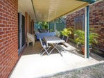 39 Baxter Crescent, Forest Lake, Qld 4078