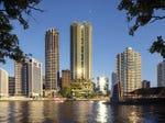 1406/443 Queen Street, Brisbane City