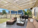 284 High St, Lismore Heights, NSW 2480