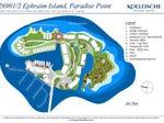 26901/2 Ephraim Island, Paradise Point