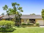 32 Karina Crescent, Belrose, NSW 2085