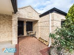 11 Ironwood Court, Thornlie, WA 6108