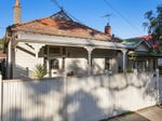 37 Powell Street, Yarraville, Vic 3013