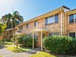 77/465-479 The Boulevarde, Kirrawee, NSW 2232