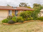 7A Ebro Way, Willetton, WA 6155