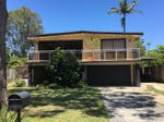 11 Lockwood Avenue, Frenchs Forest, NSW 2086