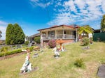 12 Dolly Avenue, Springfield, NSW 2250