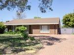 16  Nelson Pl, Dubbo, NSW 2830