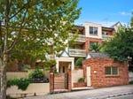 38/158 Alison Road, Randwick, NSW 2031