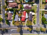 413-417 Burwood Highway, Vermont South, Vic 3133
