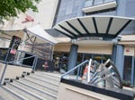 1701/104 Margaret Street, Brisbane City, Qld 4000