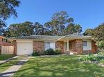 35 Redman Road, Medowie, NSW 2318