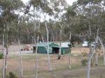 Lot 80 Off Braidwood Road, Nerriga, NSW 2622