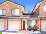 24 Pioneer Rd, Bellambi, NSW 2518
