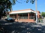 22 Brookes Crescent, Fitzroy North, Vic 3068