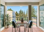 14/1135 Pittwater Road, Collaroy, NSW 2097