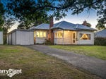 52 Griffiths Road, Upwey, Vic 3158