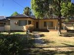 4 Simpson Ave, Coonamble, NSW 2829